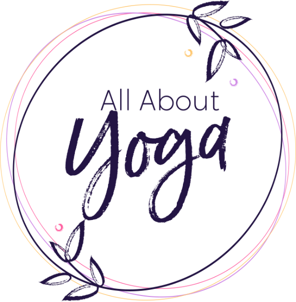 All About Yoga