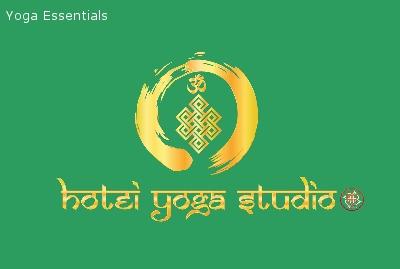 Hotei Yoga Studio