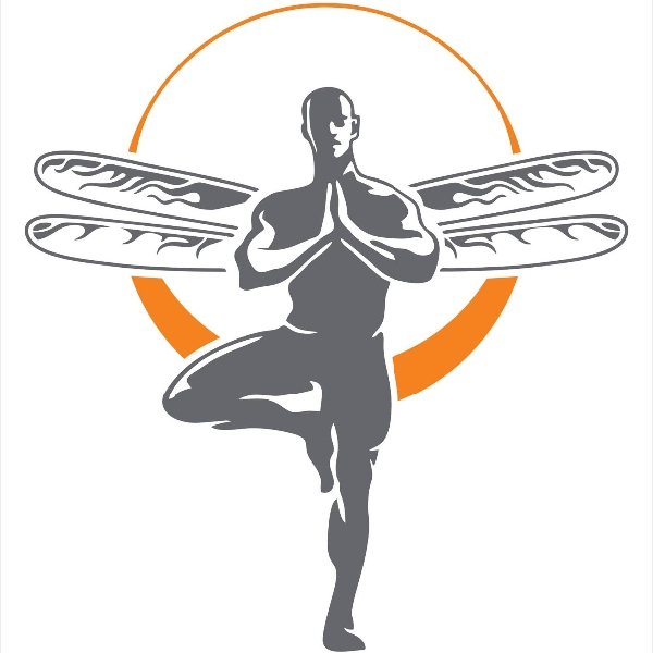 That Yoga Guy