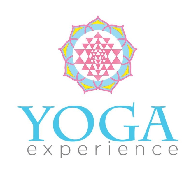 The Yoga Experience